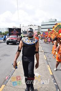 carnival_monday_2015_420