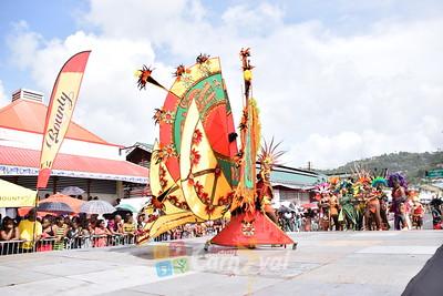 carnival_monday_2015_438