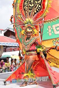 carnival_monday_2015_446