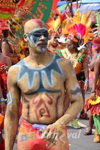 carnival_monday_2015_413