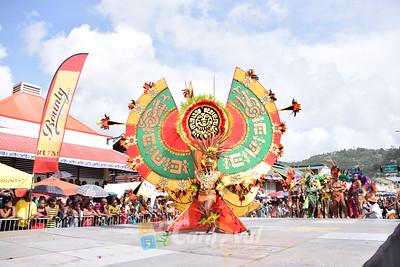 carnival_monday_2015_442