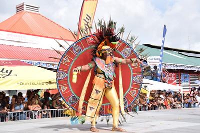 carnival_monday_2015_431