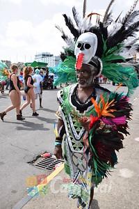 carnival_monday_2015_425