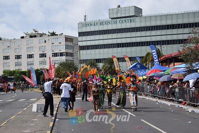 carnival_monday_2015_373