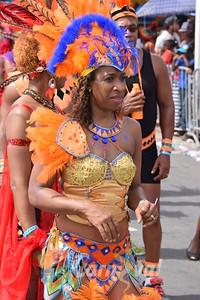 carnival_monday_2015_419