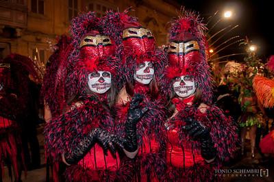 friday_carnival2012-003