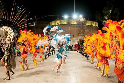 friday_carnival2012-018