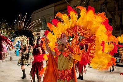 friday_carnival2012-037