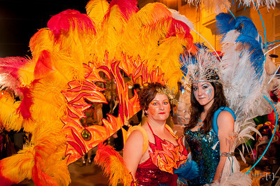 friday_carnival2012-004