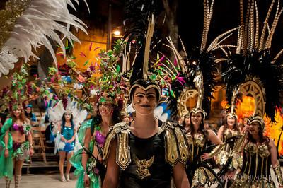 friday_carnival2012-052