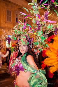 friday_carnival2012-001