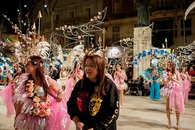 friday_carnival2012-049