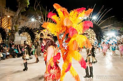friday_carnival2012-036