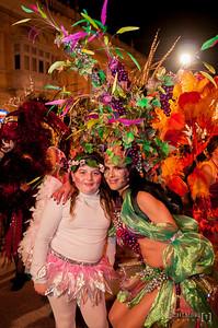 friday_carnival2012-002
