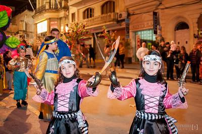 friday_carnival2012-007