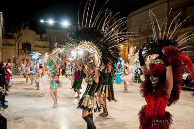 friday_carnival2012-038