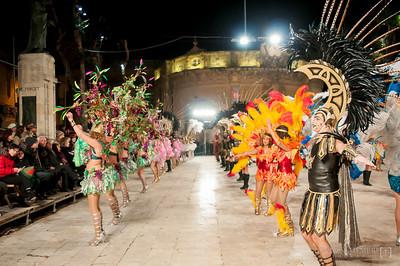 friday_carnival2012-021