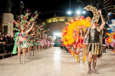 friday_carnival2012-022