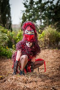 carnival_farmhouse_shoot-0142