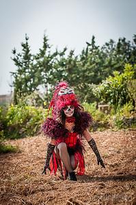 carnival_farmhouse_shoot-0151