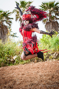 carnival_farmhouse_shoot-0075