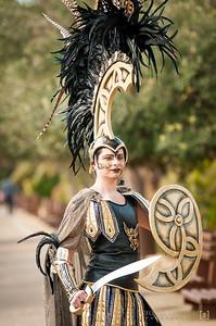 valletta_carnival2012-0044