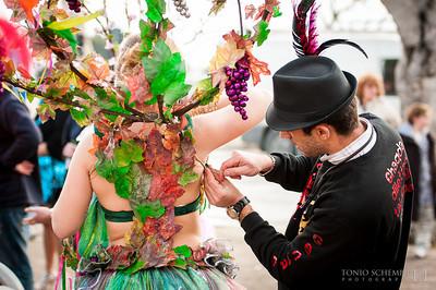 valletta_carnival2012-0032