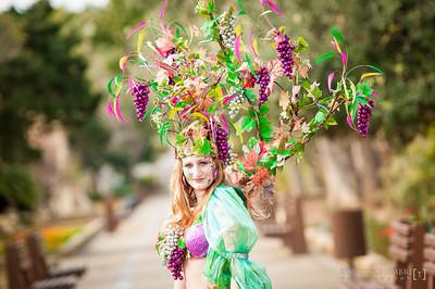 valletta_carnival2012-0040