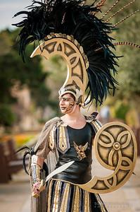 valletta_carnival2012-0045