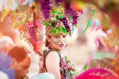 valletta_carnival2012-0030