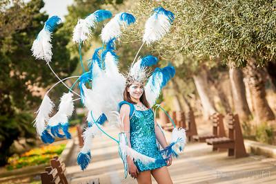 valletta_carnival2012-0022