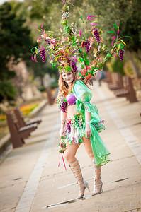 valletta_carnival2012-0039
