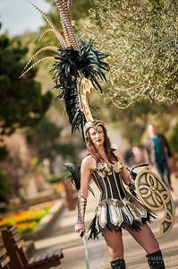 valletta_carnival2012-0058