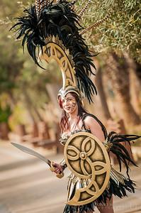 valletta_carnival2012-0064