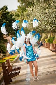 valletta_carnival2012-0021