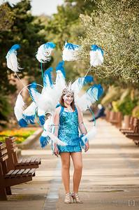 valletta_carnival2012-0020