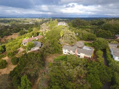 12175 Edgecliff Pl Los Altos Hills