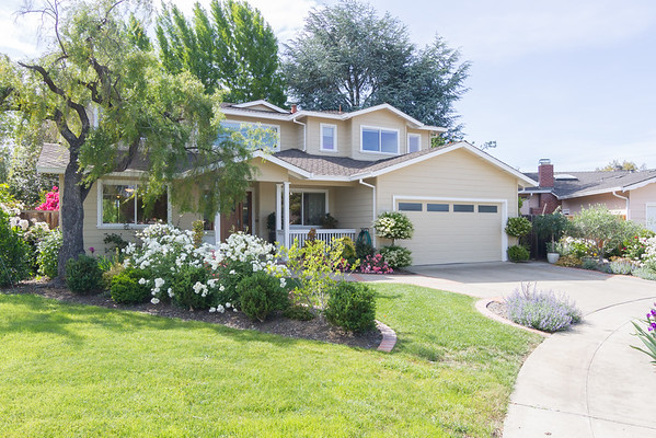 634 Coleraine Ct, Sunnyvale, CA