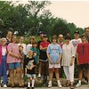 Eagle Ridge IL 1995