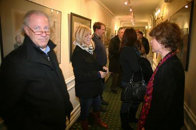 Carole Kabrin- Art Show, 2010-11-05 018