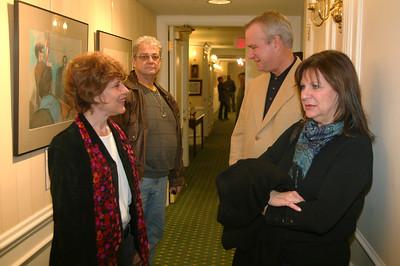 Carole Kabrin- Art Show, 2010-11-05 015