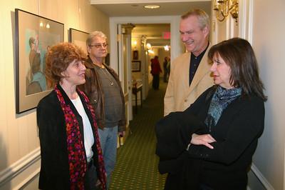 Carole Kabrin- Art Show, 2010-11-05 016