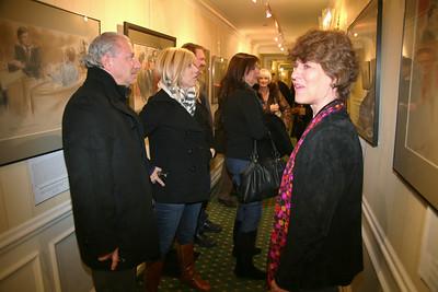 Carole Kabrin- Art Show, 2010-11-05 019