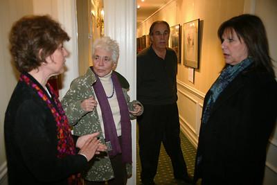 Carole Kabrin- Art Show, 2010-11-05 010