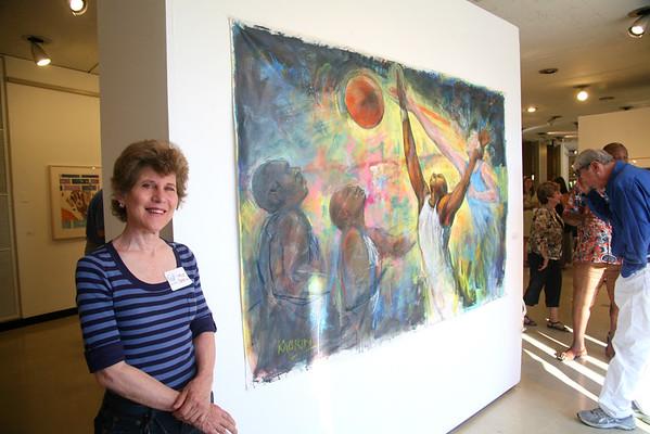Carole Kabrin
