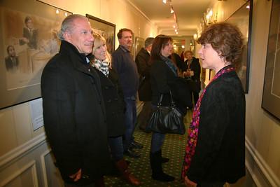 Carole Kabrin- Art Show, 2010-11-05 020