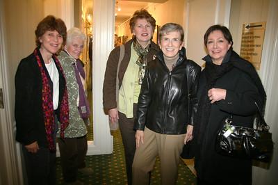 Carole Kabrin- Art Show, 2010-11-05 012
