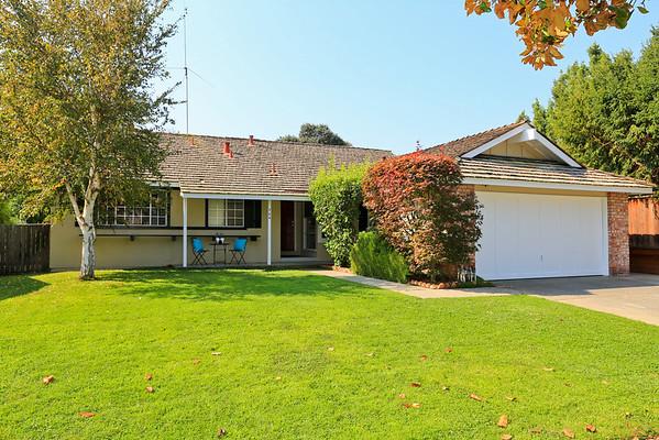 764 Holbrook Pl, Sunnyvale, CA 94087