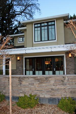 900 Shadow Creek Place, Los Altos