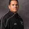Coach Verska